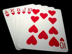Власти Испании и Италии создают единое покерное сообщество