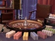 Украина легализует казино в 2013 году