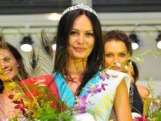 «Лига Ставок» оценила перспективы россиянки в конкурсе «Миссис Вселенная-2012»