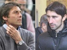 Антонио Конте открыто обвинил Филиппо Кароббио в занятии договорными матчами на протяжении 3.5 лет