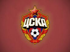 ЦСКА заинтересован в приобретении Фреда и Луиса Фабиано