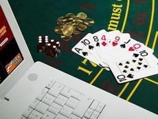 Во Вьетнаме арестована группа мошенников, организовавших подпольный филиал казино из Камбоджи