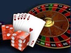 Онлайновые азартные услуги становятся все прибыльнее