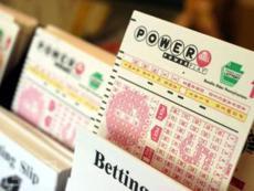 В лотерее Powerball разыгран джек-пот в размере 320 млн долларов