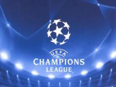 Российские клубы получили соперников в группах Лиги Чемпионов