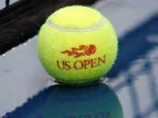 Увидят ли и впредь корты US Open Анастасию Павлюченкову?