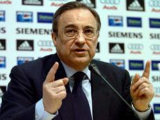 «Реал» предлагает Роналду соглашение до конца карьеры