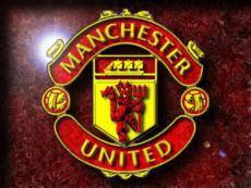 «Манчестер Юнайтед» пытается скупить сразу ряд молодых европейских звезд