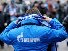 Акционеры «Зенита» готовы продать лидеров команды для разрешения конфликта в клубе