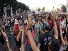 Испанцы выступают против европейского Лас-Вегаса