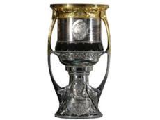 «Лига Ставок» оценила шансы участников на победу в Кубке Гагарина