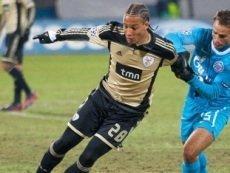 Аксель Витсель может стать футболистом «Зенита»