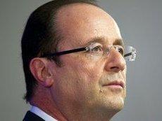 Лувель уверен, что введение нового налога во Франции грозит крахом местному футболу