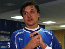 Вице-президент КХЛ Валерий Каменский предложил создать «команду энхаэловцев»