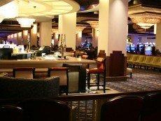 Станут ли казино в Огайо успешными?