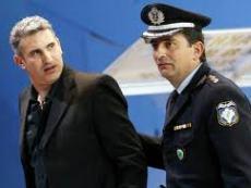 Мальтийский суд приговорил преступного букмекера к 14 месяцам тюремного заключения