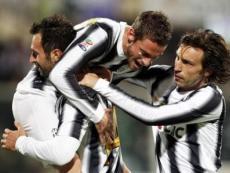 Повторит ли «Ювентус» разгром во Флоренции? Или проиграет впервые за долгое время в Серии А?