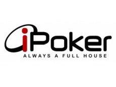 Эмблема Playtech iPoker