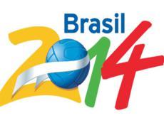 FIFA будет использовать систему автоматического определения взятия ворот на ЧМ-2014