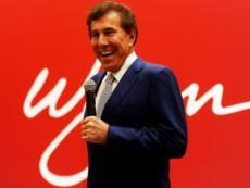 Игорный магнат Стив Уинн отсудил у своего клиента 40 млн долларов