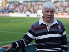 Ловчев рассказал о ходе расследования РФС в отношении матча «Петротрест» - «Химки»