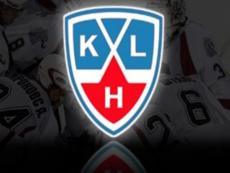 Игроки КХЛ считают главным фаворитом сезона питерский СКА