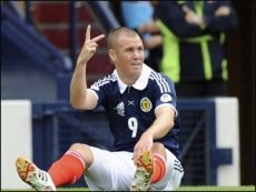 В матче с Уэльсом сборная Шотландии не пропустит, считает эксперт Betfair Кристиан Краутер