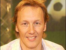 Ли Диксон для биржи ставок Betfair: «Считаю, чемпионам Англии не удастся добыть победу в Нидерландах. Ставлю на ничью»