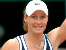 Саманта Стосур выиграет второй титул на турнире HP Open, считают букмекеры