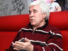 Футбольный эксперт Евгений Ловчев выступил против капитанства Денисова в сборной