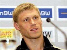 «Ливерпуль» не сможет обыграть «Анжи» дома, считает Павел Погребняк