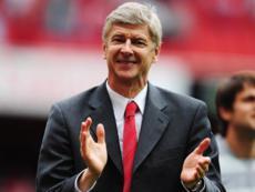 «Арсенал» готовится к распродаже игроков