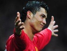 Криштиану Роналду прибудет в расположение сборной Португалии, сообщает пресса Испании