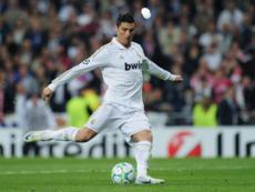 «Мальорка» - «Реал». Выстоят ли хозяева против фаворита чемпионата?