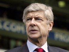 «Арсенал» будет царствовать на своем поле в матче с «Олимпиакосом», считает комментатор Генич