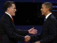 Продолжит ли Обама терять позиции перед выборами?
