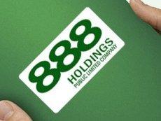 Эмблема 888