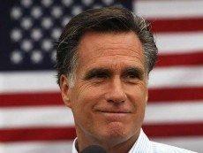 У Митта Ромни есть все шансы стать Президентом США, даже если он проиграет в этом году, считают букмекеры