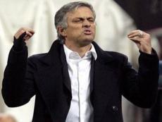 Моуриньо опроверг информацию о том, что Фалькао может перейти в «Реал»