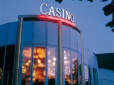 Швейцарский адвокат отсудил у казино свой выигрыш