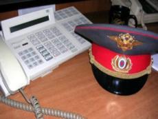 Костромская полиция готова привлекать к ответственности посетителей нелегальных казино