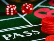 Появятся ли новые казино в Мэриленде?
