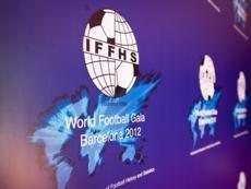 По мнению IFFHS, «Анжи» - самый сильный клуб России