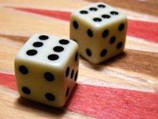 В Канзасе могут увеличить финансирование программы по борьбе с игроманией