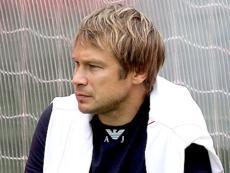 Дмитрий Попов присмотрел двух бразильцев для «Спартака»