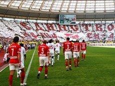 «Спартак» и ЦСКА забьют друг другу в дерби 7 октября, считают букмекеры