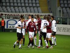 «Торино» - «Парма». Битва «середняков»