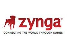 Эмблема Zynga