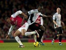 «Арсенал» победит «Фулхэм», но забьют обе команды, считают эксперты биржи ставок Betfair
