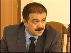Махмудов приобрел контрольный пакет акций ЦСКА?